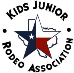 kids junior rodeo association-https://www.jandnfeedandseed.com