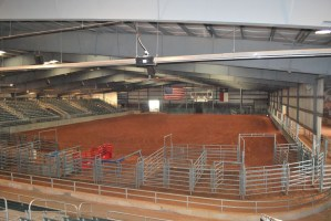 pk cutters at young country arena-https://www.jandnfeedandseed.com