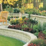pick pavestones for your patio project-https://www.jandnfeedandseed.com
