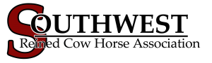 southwest reined cow horse association- https://www.jandnfeedandseed.com