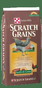 SunfreshScratchGrains