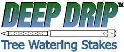 Deep Dip Watering Stakes