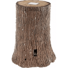 Nature Blinds Treefeeder