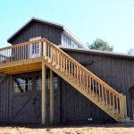 5 Genius Horse Barn Layout Ideas How To Design A Horse Stable Layout