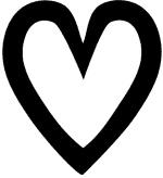 akoma, akoma day, valentines day, love, adinkra symbol