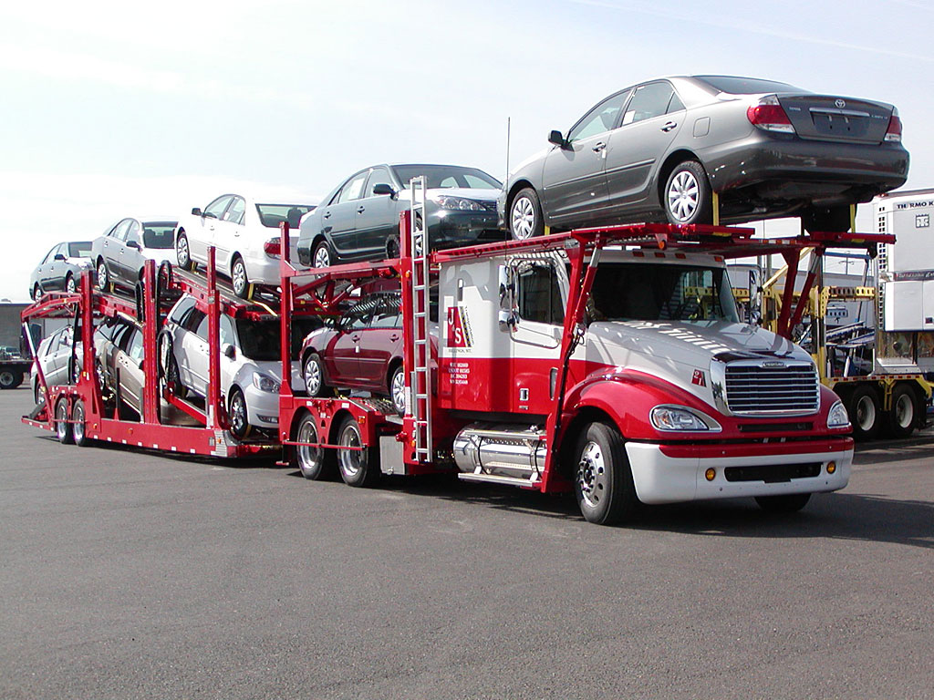 Cute Compare The Best Auto Transport Companies Near Me Based