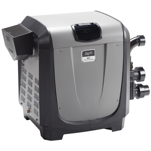 small resolution of jandy pro series jxi pool heater