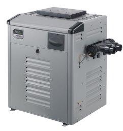 jandy pro series legacy pool heater [ 1000 x 1017 Pixel ]