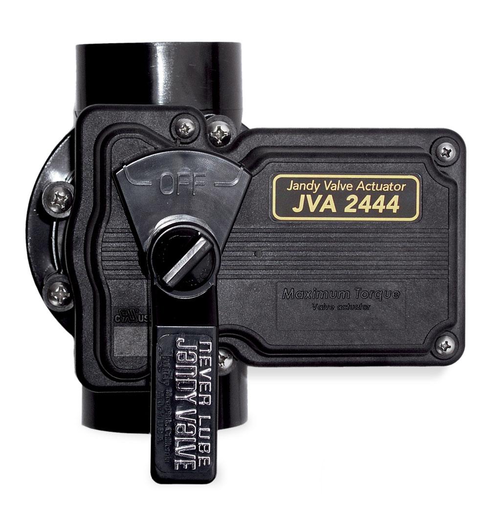 medium resolution of jandy pro series jandy valve actuator