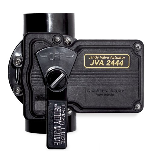small resolution of jandy pro series jandy valve actuator