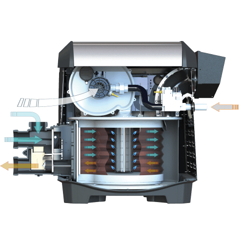 small resolution of jxi swimming pool heater