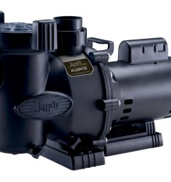 jandy pro series flopro pool pump [ 1200 x 753 Pixel ]