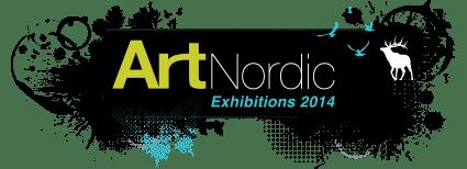 Art Nordic logo