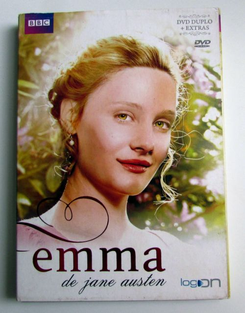 DVD_Emma_2009