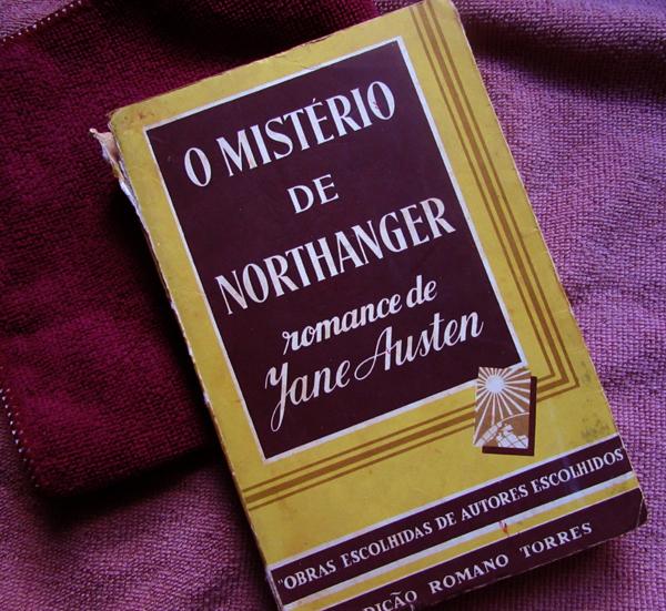misterio_northanger
