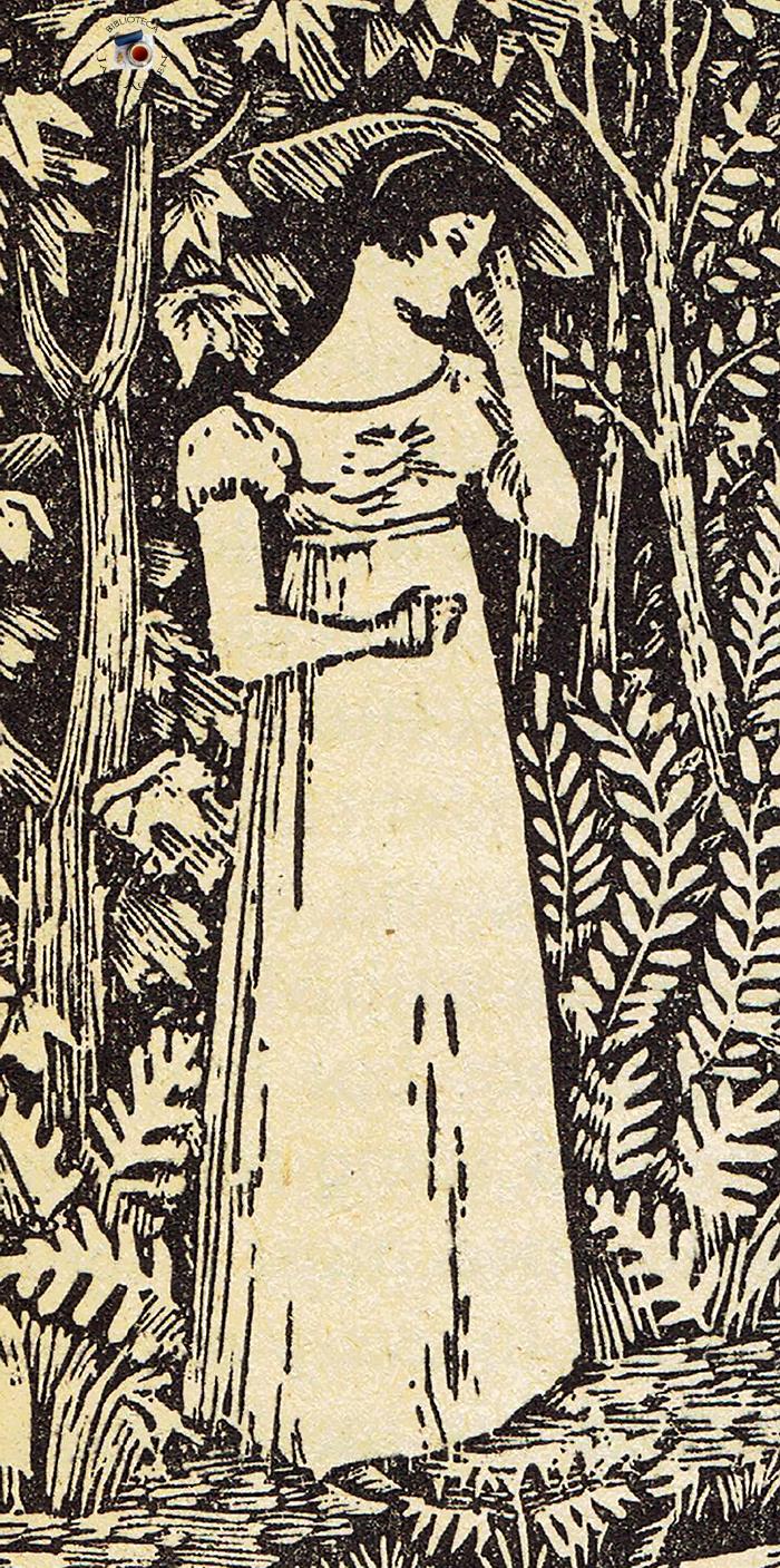 Elizabeth Bennet a heroína mais amada