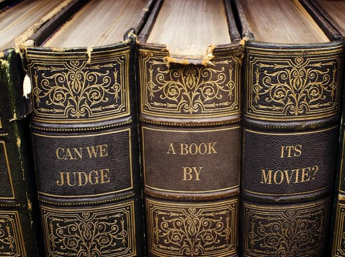Image credit: Julia Grantham and Photofunia.com