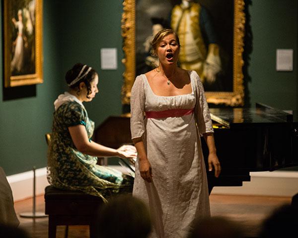 Jane-Austen-Festival-2013-8493