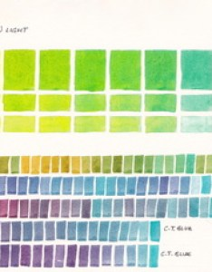 also watercolour mixing charts jane blundell artist rh janeblundellart