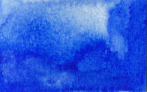 characteristics of watercolour jane