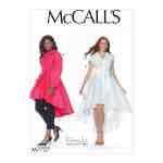 McCall's 7727
