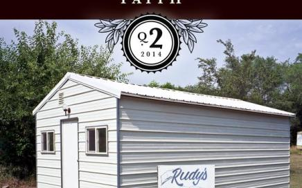 Scratch Q2 2014 Faith
