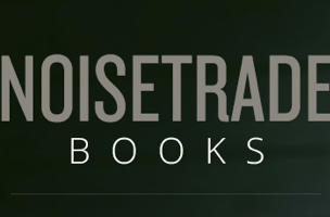 NoiseTrade Books