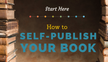 How to create picture ebooks for kids jane friedman start here how to self publish your book fandeluxe Gallery