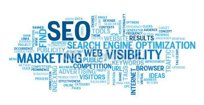 Online Writing and SEO