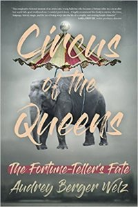 Circus of the Queens