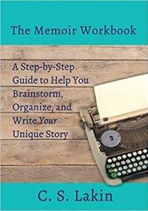 The Memoir Workbook