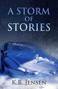 Storm of Stories