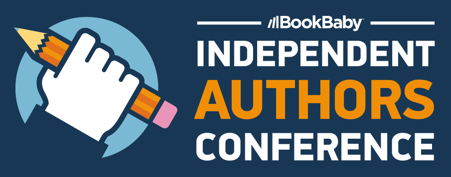 BookBaby Indie Author Con