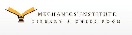 Mechanics' Institute and SFWC