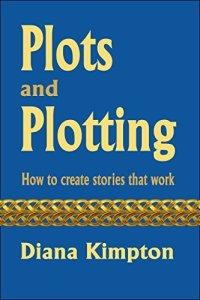 Plots and Plotting