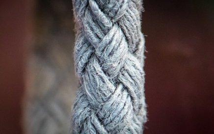 braided story