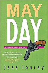 May Day Lourey