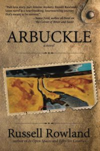 Arbuckle
