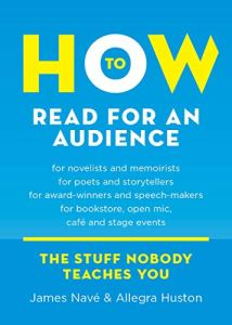How to Read for An Audience