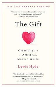 The Gift Lewis Hyde