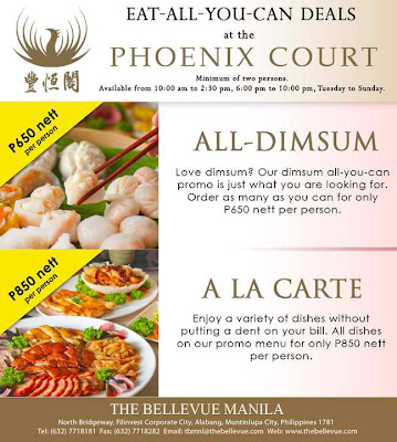 phoenix-court-eat-all-you-can