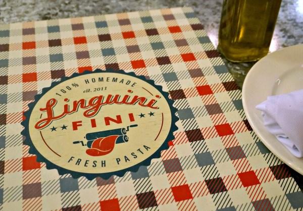 linguini-fini-manila-72