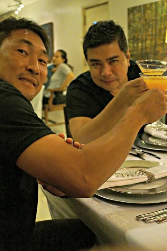 Pepitas-Lechon-Degustacion-dinner-at-tiffanys-ala-pepita-86