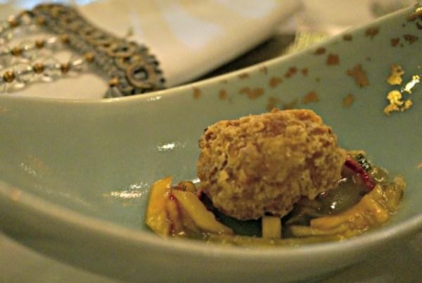 Pepitas-Lechon-Degustacion-dinner-at-tiffanys-ala-pepita-05