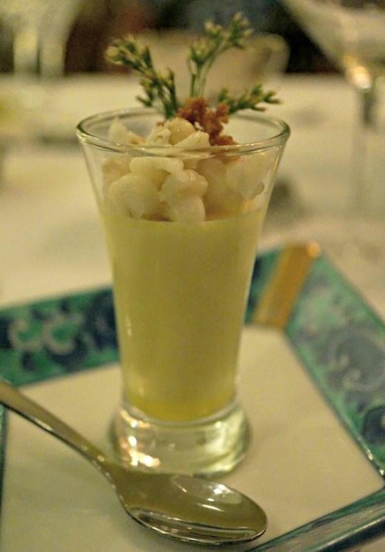 Pepitas-Lechon-Degustacion-dinner-at-tiffanys-ala-pepita-40