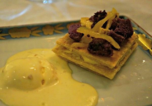 Pepitas-Lechon-Degustacion-dinner-at-tiffanys-ala-pepita-43