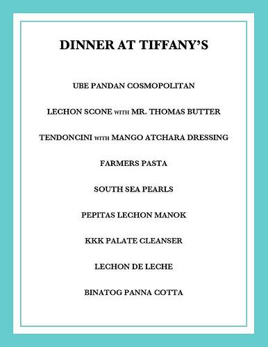 Pepitas-Lechon-Degustacion-dinner-at-tiffanys-ala-pepita-22