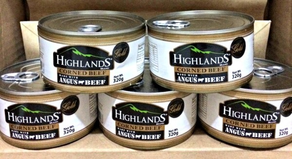 Highlands-Gold-Corned-Beef-77
