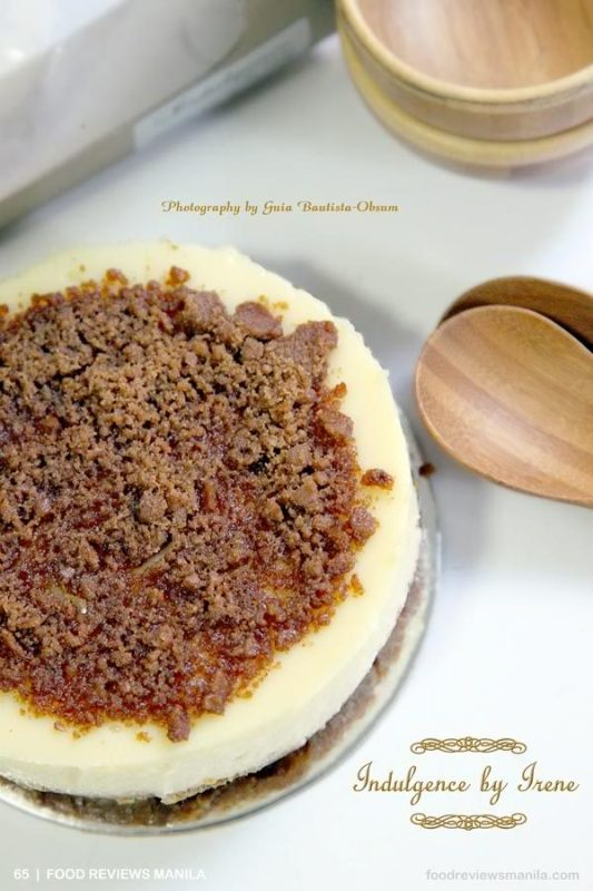 Indulgence-by-Irene-Chocnut-Cheesecake