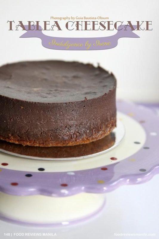 indulgence-by-irene-tablea-cheesecake